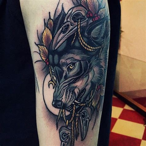 11 Best Color Tattoo Kink Tattoo Bali Images On | 11 best color tattoo kink tattoo bali images on