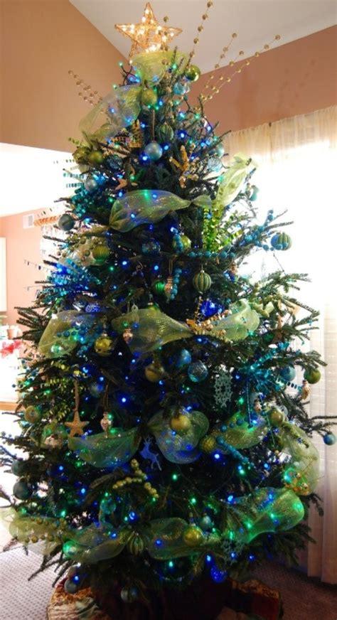 decorations of on a green tree lyrics blue decorations on green tree 28 images white tree