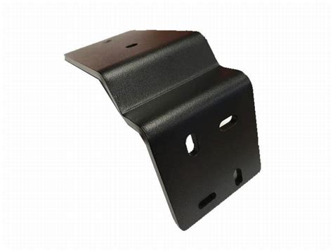 arb awning mounting brackets mounting brackets for awnings images
