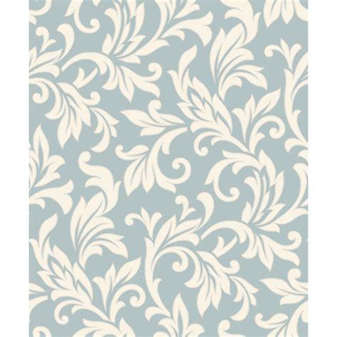 rasch wallpaper rasch allure damask wallpaper duck egg decorating diy