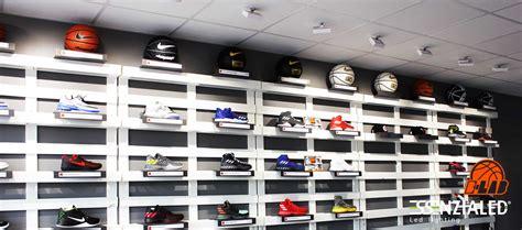 illuminazione tecnica illuminazione tecnica negozi alta resa cromatica cri 95