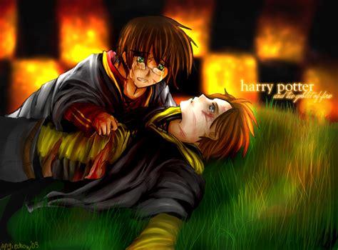 cedric diggory house harry potter image 717781 zerochan anime image board
