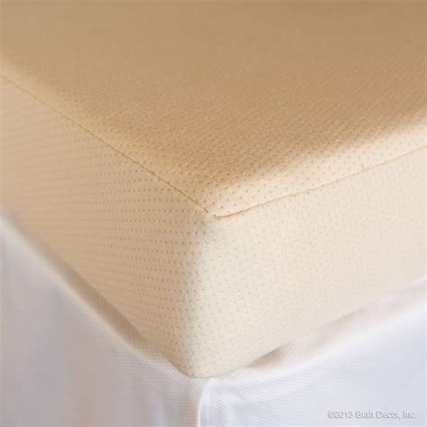 Eco Friendly Crib Mattress Eco Friendly Crib Mattress