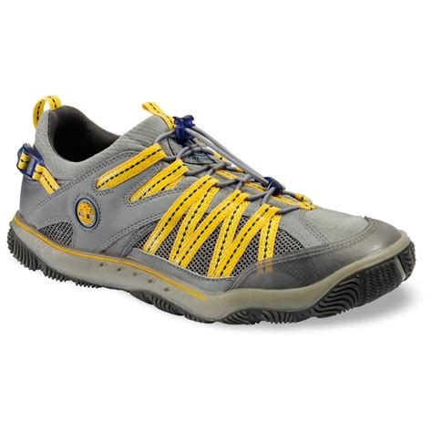 running water shoes s timberland 174 plunge tech water shoes 102450