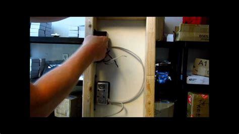 Attach A Dimmer To Your Led Strip Lights Flexfire Leds Blog How To Attach Led Lights