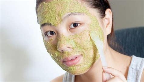 Teh Hijau Untuk Kulit 9 manfaat teh hijau untuk wajah cantik alami manfaat co