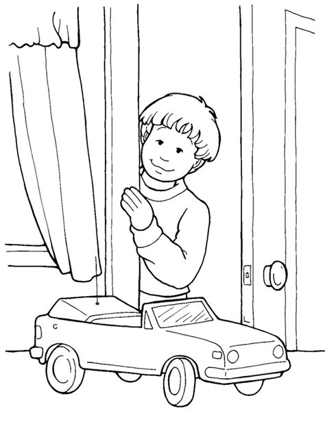 coloring page of jesus being tempted click the jesus tempted in desert coloring pages