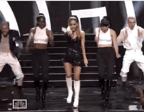 dance tutorial ariana grande break free it s not just ariana grande female pop stars are becoming