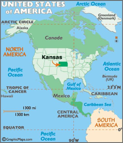 show me a map of kansas kansas map geography of kansas map of kansas