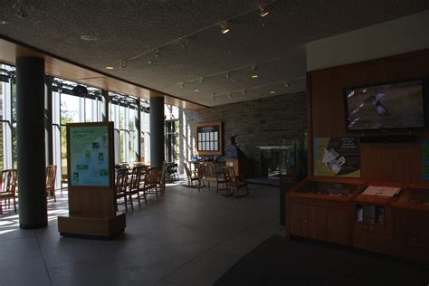 file cornell lab of ornithology interior jpg wikimedia