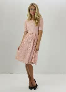 cheap modest casual dresses brqjc dress