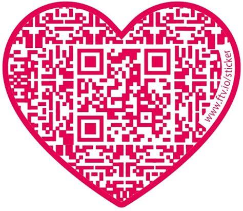 individuelle hochzeitseinladungen mit qr code - Hochzeitseinladung Qr Code