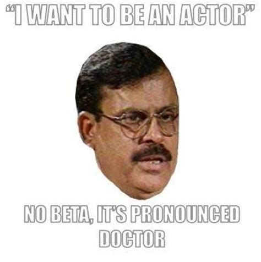 Indian Parents Memes - sarcasm what are some best sarcastic memes quora