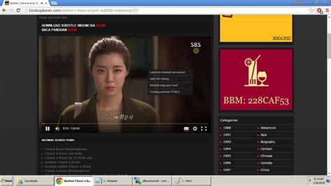 bioskopkeren online bagaimana cara download film di internet