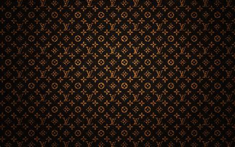 brand wallpapers hd pixelstalknet