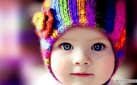 wallpaper cute free download 2013 baby wallpapers free download free wallpapers