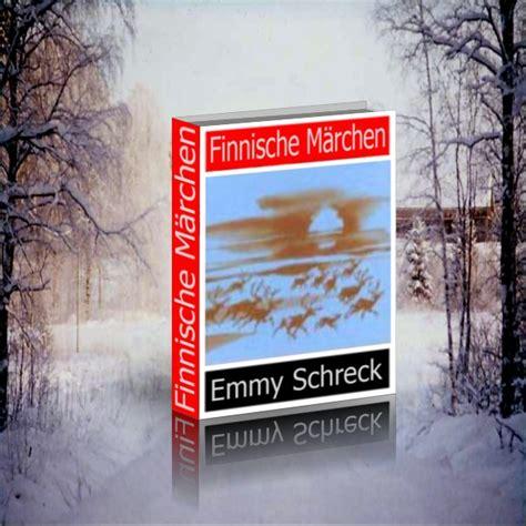 format epub öffnen finnische mrchen ebook im pdf format master reseller