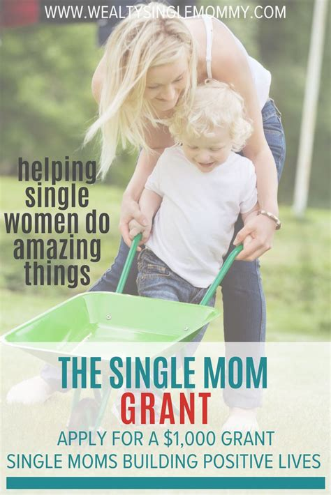 7 Tips On Applying For Grants by Best 25 Single Tips Ideas On Being A