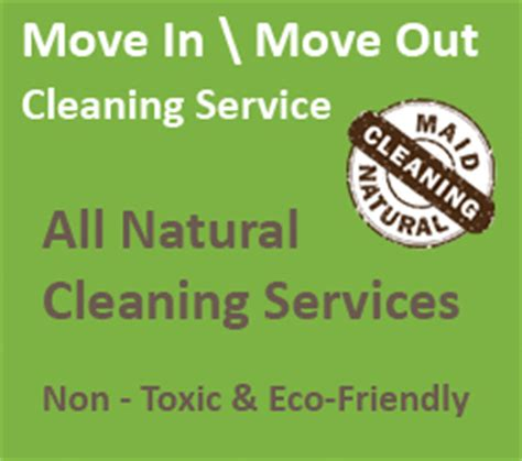 Move Out Cleaning Company Cleaning Move In Move Out Cleaning