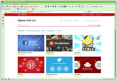 download youtube extension opera useful opera browser extensions for improved privacy