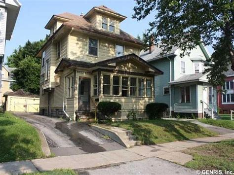 houses for sale rochester ny rochester new york reo homes foreclosures in rochester new york search for reo