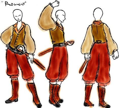 1000 images about romeo and juliet costume design on romeo and juliet men costumes paintings bing images