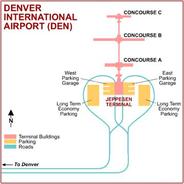 denver international airport map cheap airfare tickets discount flights to denver denver international airport lowest airline