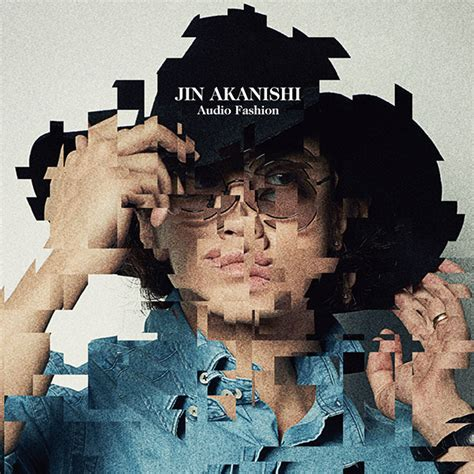 jin akanishi on itunes jin akanishi 赤西仁 official site