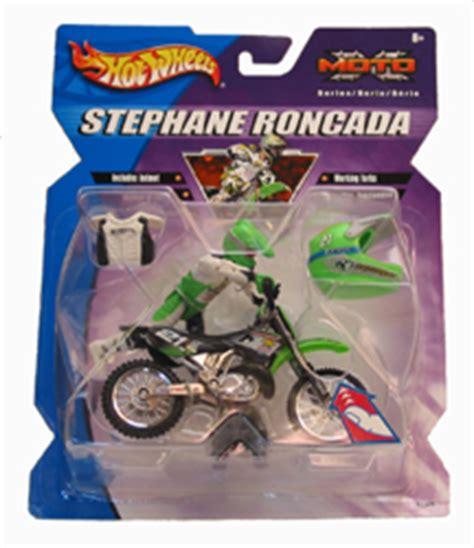 ama motocross chionship stephane roncada