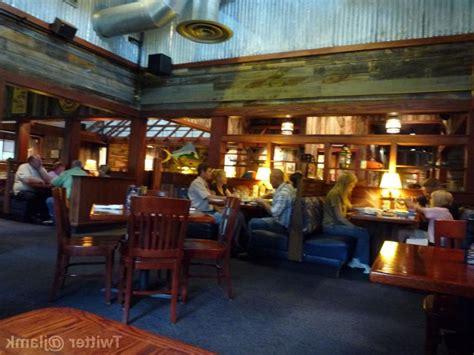 restaurant decor vanfoodies com red lobster interior photo