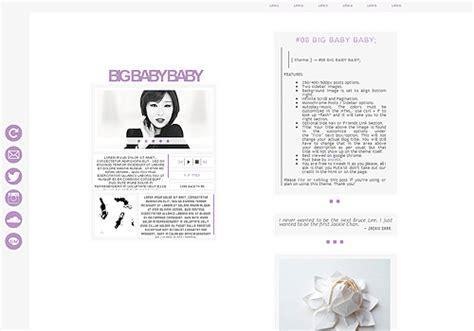 theme blog kpop ᴋ ᴄ ᴏ ɴ ᴇ ᴛ