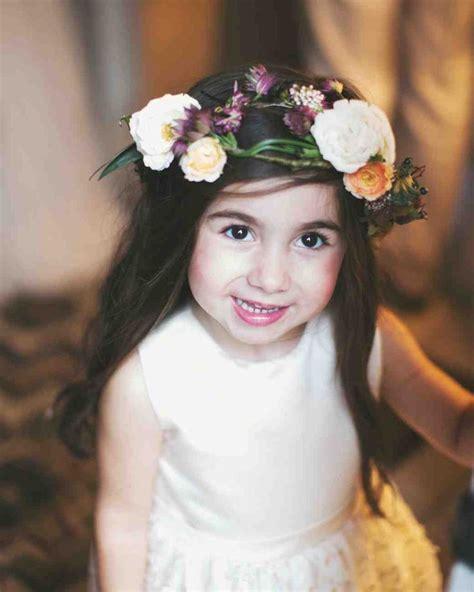 2014 martha stewart wedding hair crowns 343 best images about wedding hairstyles on pinterest