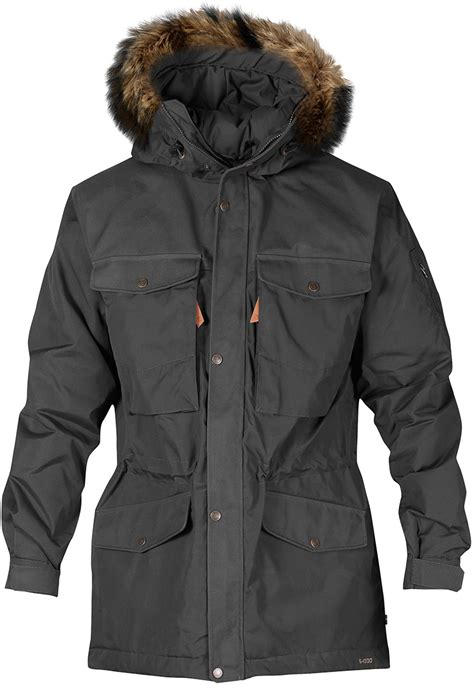 singi winter jacket fj 228 llr 228 ven canada