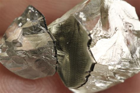 diamond cuts how diamonds are formed the journey from common compound