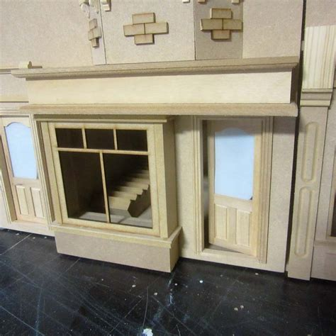dolls house shop york the york street dolls house direct