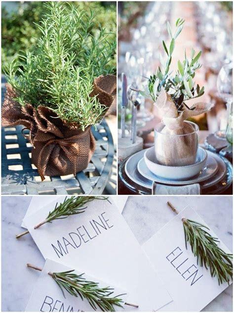 Supplier Spotlight: Go Green Giveaways   Wedding