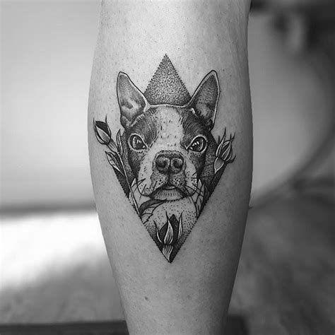 animal tattoo perth 75 tattoos perfect for any animal lover animal tattoos