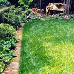 landscaping edging ideas garden edging ideas photograph brick paver landscape edgin