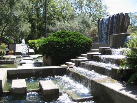 landscape inspiration modern landscape designs garden inspiration