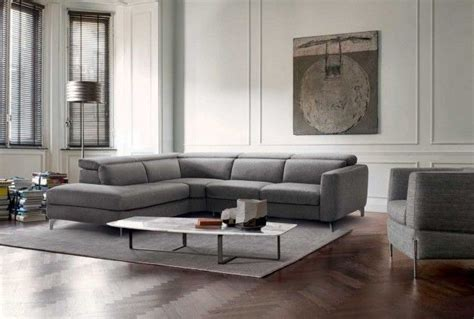 Volo Furniture by Versatile Sofa Volo Italian Living Room Furniture From