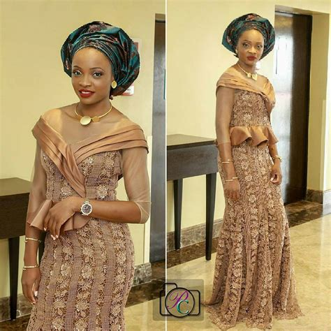 latest weavon styles for asoebi 40 latest aso ebi styles