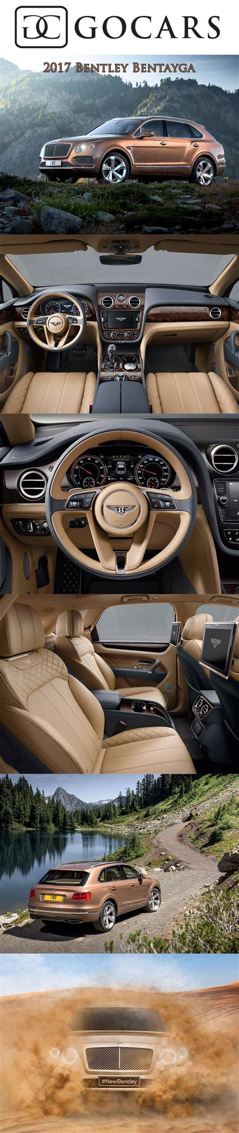 bentley orangutan 100 bugatti suv interior citro 235 n c5 aircross review