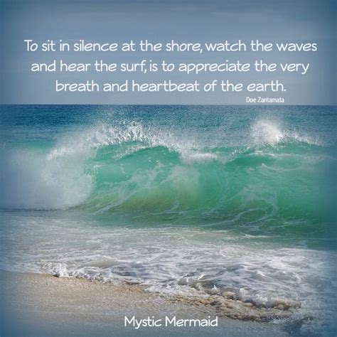 a promise to keep on the shore volume 5 books 240 best images about quotes and sayings on