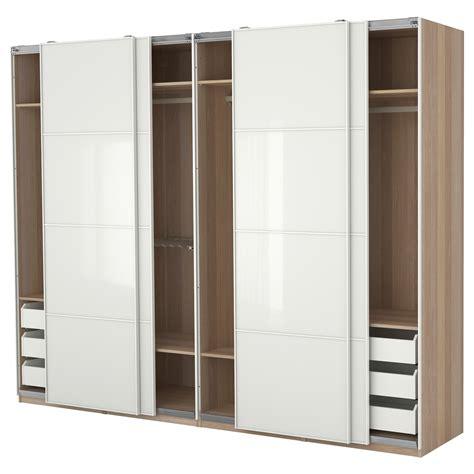 ikea bedroom storage cabinets architecture bedroom storage cabinets telano info