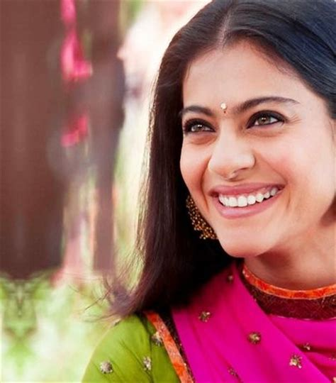 bollywood actor kajol biodata pinterest the world s catalog of ideas