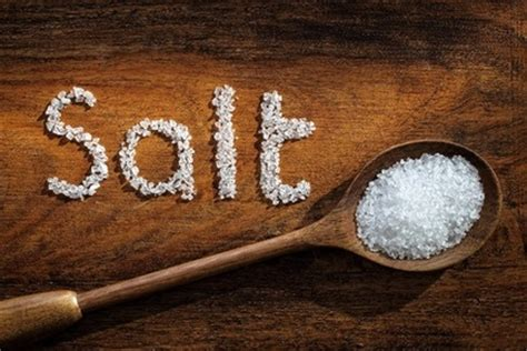 What Do Salt Ls Do For You by What Does Quot Salt Among Yourselves Quot