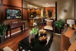 how to decorate your family room empty home s don t sell fast lifestyle luxury properties team