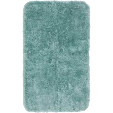 Blue And White Bathroom Rugs by Blue And White Bathroom Rugs Cool Size Of And White