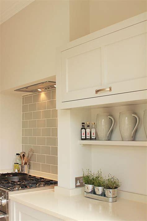 kitchen design faux brick tile kitchen splashback ideas metal smoke glass subway tile grey glasses and cabinets
