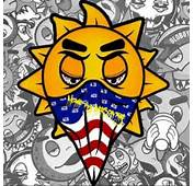 Chief Keef Glo Gang Sun